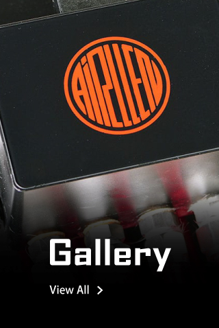 Gallery View All